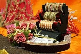 Trousseau Packing Training Services