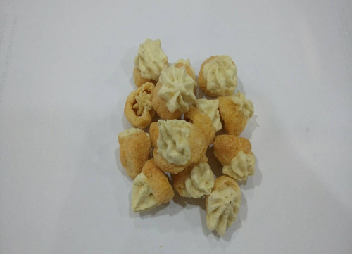Longan With Durian Assorted