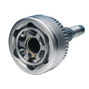 Outer CV Joints