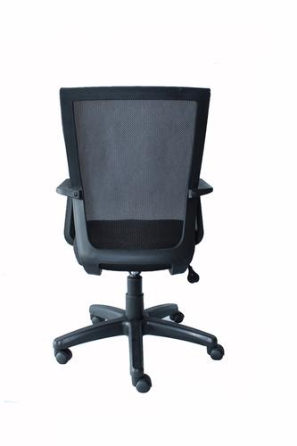 Midback Mesh Chair