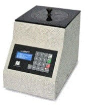 Spin Coater Units