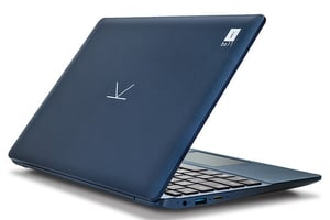 Excellent Functionality Iball Laptop