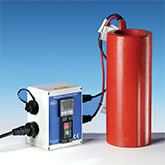 Electrical Trace Heater
