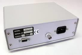 Reliable Digital Thickness Monitor