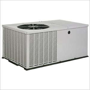 Commercial Use Packaged Air Conditioner