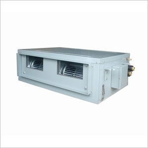 Durable Duct Ac