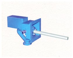 Motorized Rotary Soot Blowers