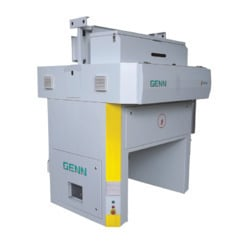 Cotton Contamination Cleaning Machinery