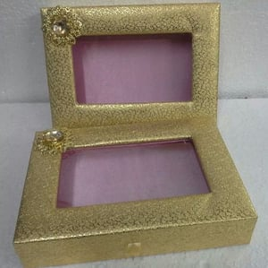 Attractive Designs Gift Boxes