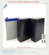 Factory Direct Battery 4v2000mah