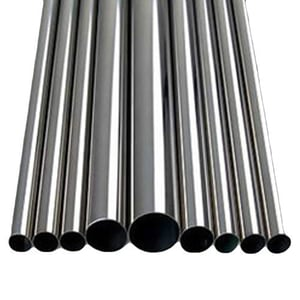 Cr Pipe