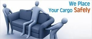 Corporate Relocation Services