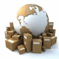 Household Movers Service
