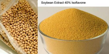 Vitamin E 98% Oil, Cyanocobalamin (VB12), VB6, Soy Isoflavones
