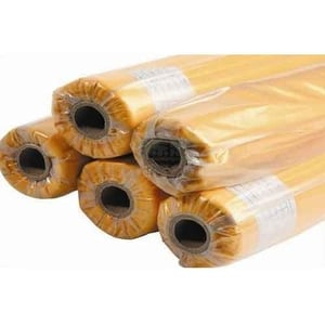 Textile Packing Covers