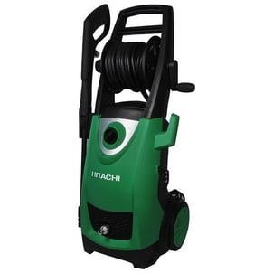 Pressure Washer 150 Bar With Variable Nozzle