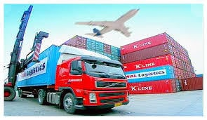 Freight And Logistics Services