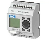 Programmable Relays