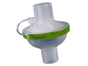 Hme Bacterial Viral Filters