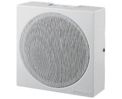 Wall Surface Mounted Speakers