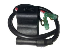 Cdi With Igniter