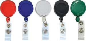 I-Card Pulley