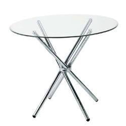 Hotel And Cafe Table