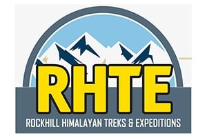 Himalaya Trekking Packages Services