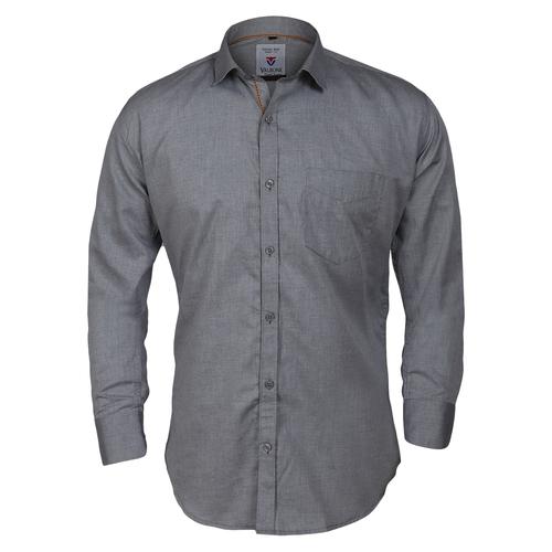 Deggining Mens Shirts