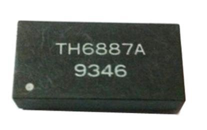 TH6887A Integrated Circuits