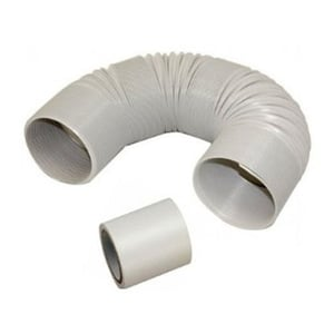 Air Conditioner Rubber Hoses