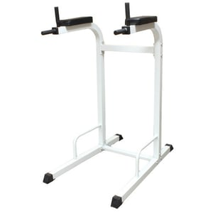 Gym Dipping And Chinning Machine