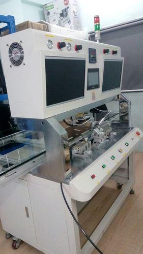 9e798462db5b83 TAB Bonding Machine for LCD Screen Repair - VEERAL CERA IMPEX, 16, Vijay  Plot, Opp. Sadhana Bhel, Opp. Monarch Appliances, Gondal Road, , Rajkot,  India
