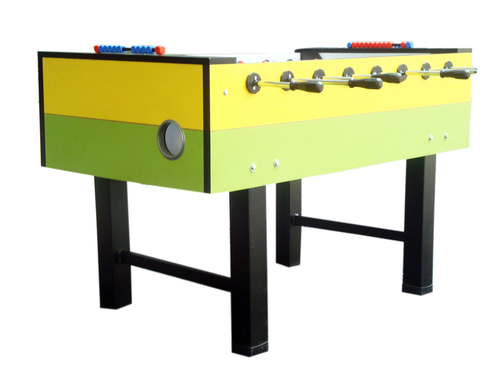 Foosball Table Foosball Table Manufacturers Suppliers