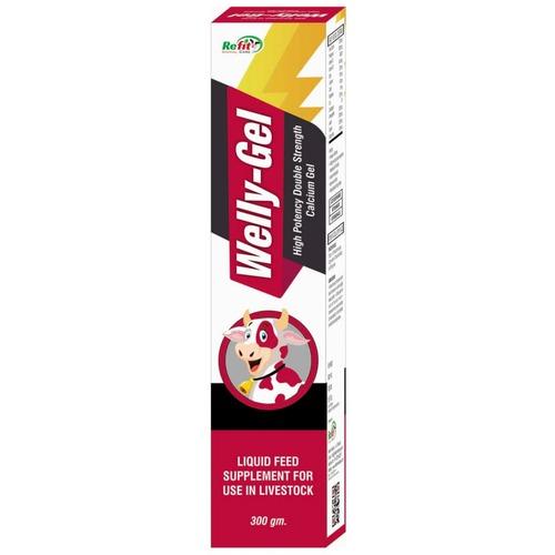 3 Days Anti Mastitis Powder (42 Pcs.)