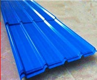 Color Coated Roofing Sheet for Building Materials