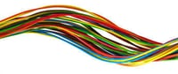 High Performance Wire