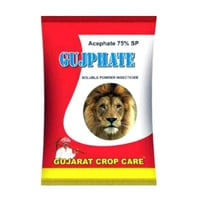 Acephate Insecticides