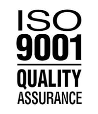 Iso Certification Solution