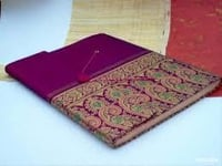 Hand Made Diaries