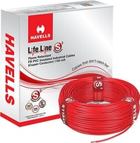 Cable Wire (Havells)