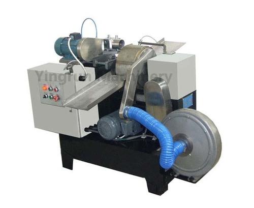 Wt01 Aluminum Tube Latexing Machine in   Huishan District