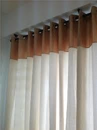 Curtain Installation Services