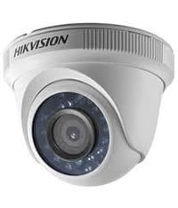 CCTV Camera for Outdoor Housing