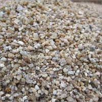 River Paving Sand