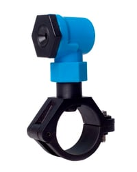 Spray Nozzles for Cooling Tank