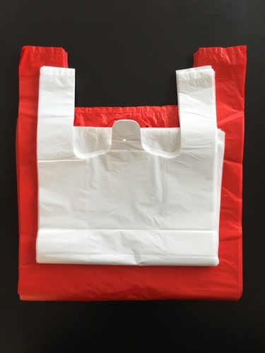 72669ae5df02 Plastic Bags in Guangdong