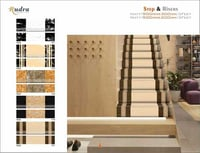 Step And Riser