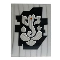 Exclusive Lord Ganesha Wall Hanging