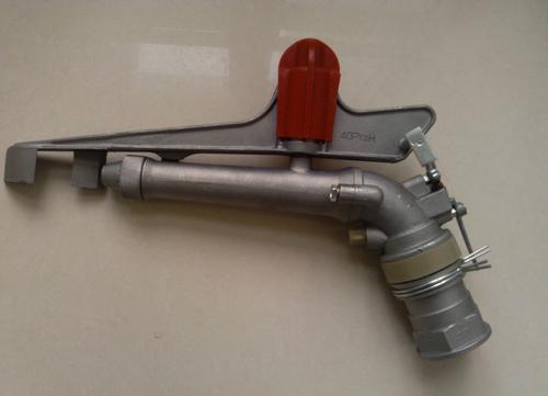 Watering Sprayer
